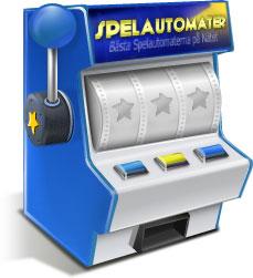 Spelautomater
