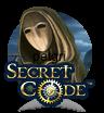secret code